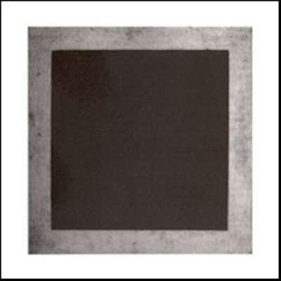 Malevich Black Square ...